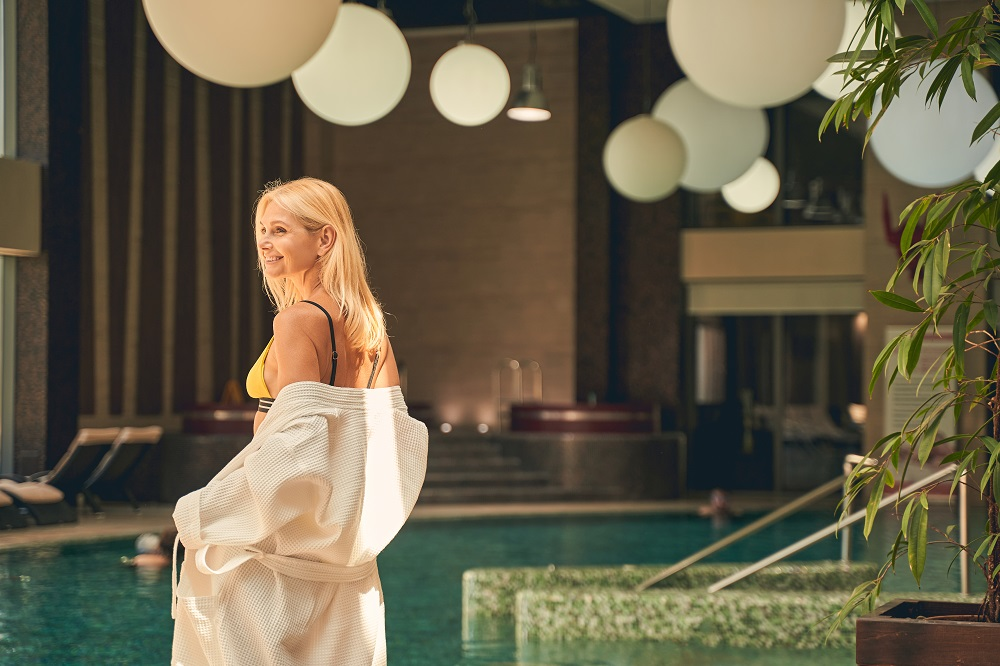 Grand Admiral Resort & SPA приглашает на SLIM-уикенд: Ради идеального тела-Фото 4
