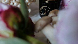Терминология флера: 4 аромата с альдегидами-320x180