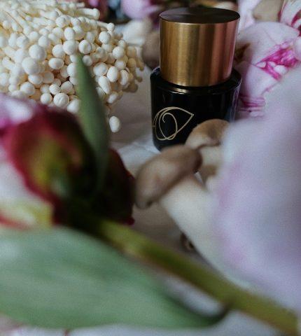 Терминология флера: 4 аромата с альдегидами-430x480