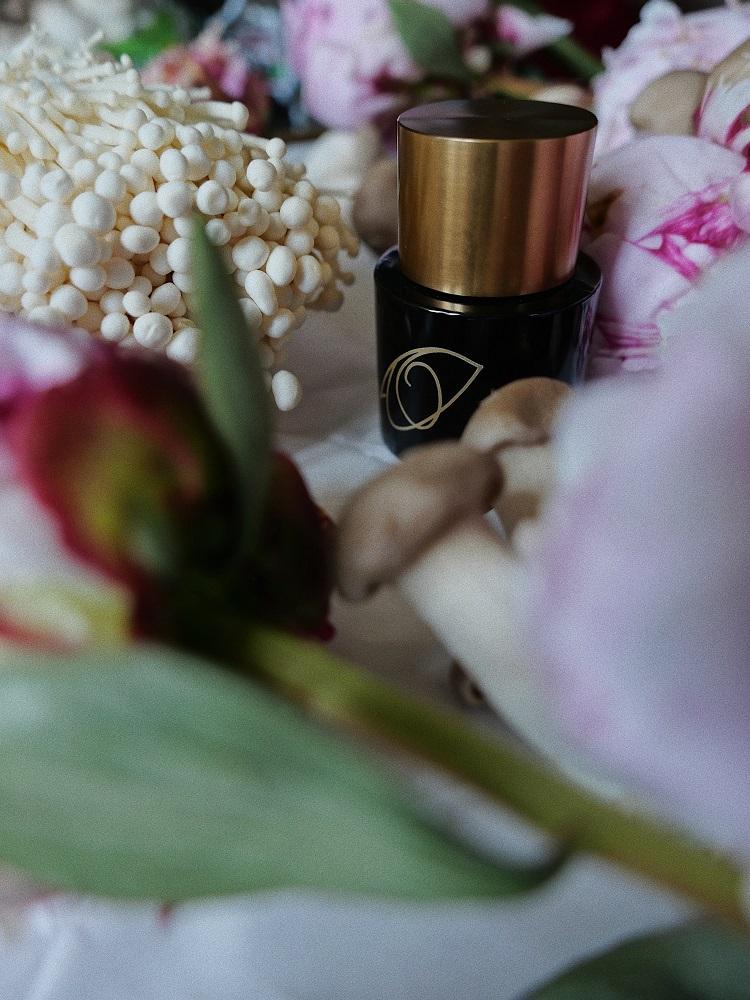 Терминология флера: 4 аромата с альдегидами-Фото 1