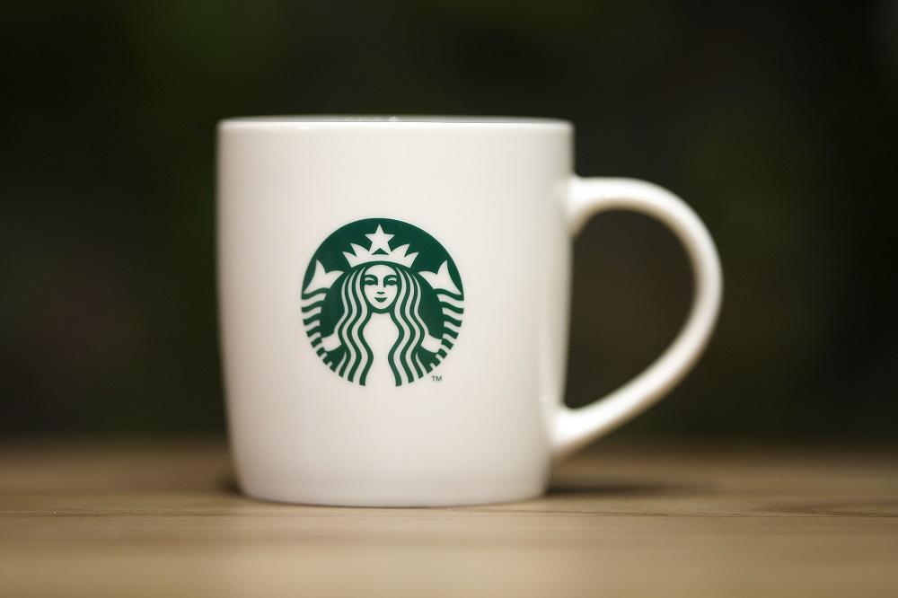 Nestlé запускає в Україні лінійку кави Starbucks-Фото 2