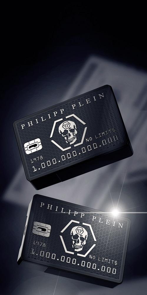 Аромат без обмежень — новий парфум Філіп Пляйн (Philipp Plein)-Фото 2