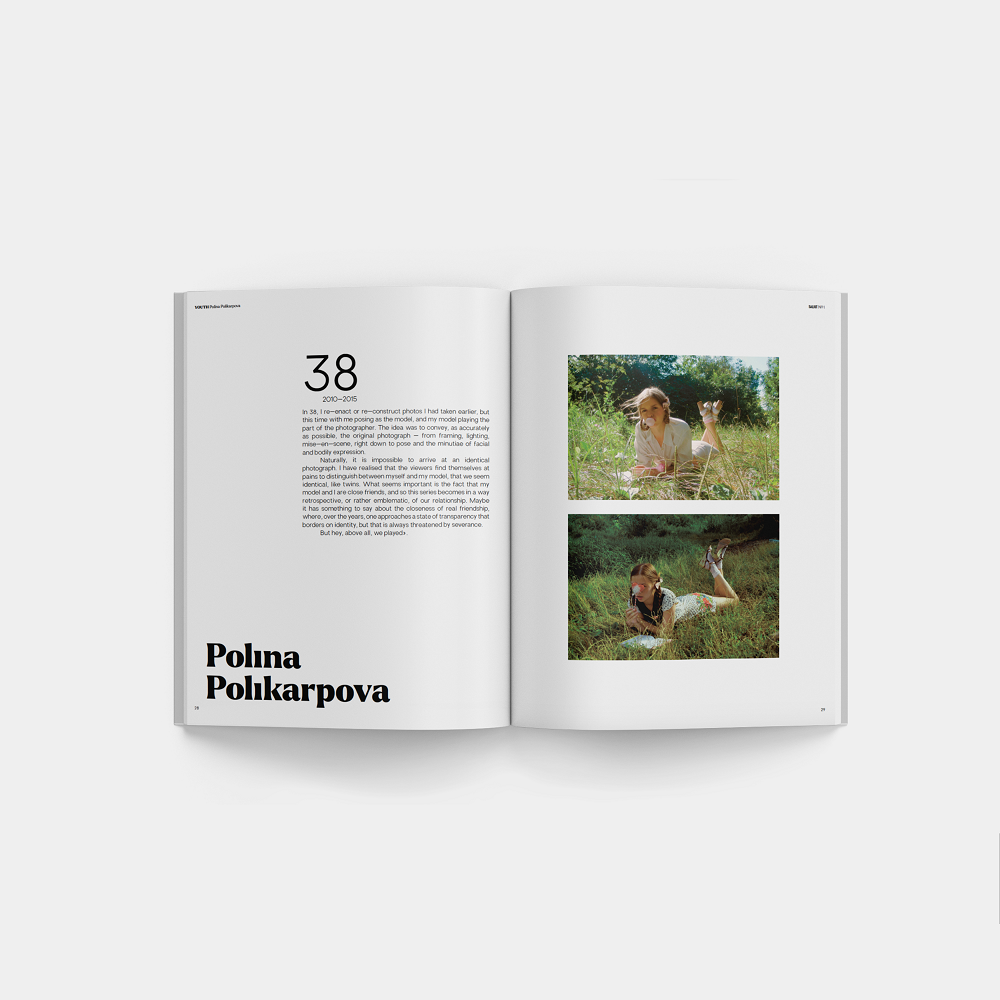 Скоро з'явиться SALIUT Magazine — новий журнал про українську фотографію-Фото 4