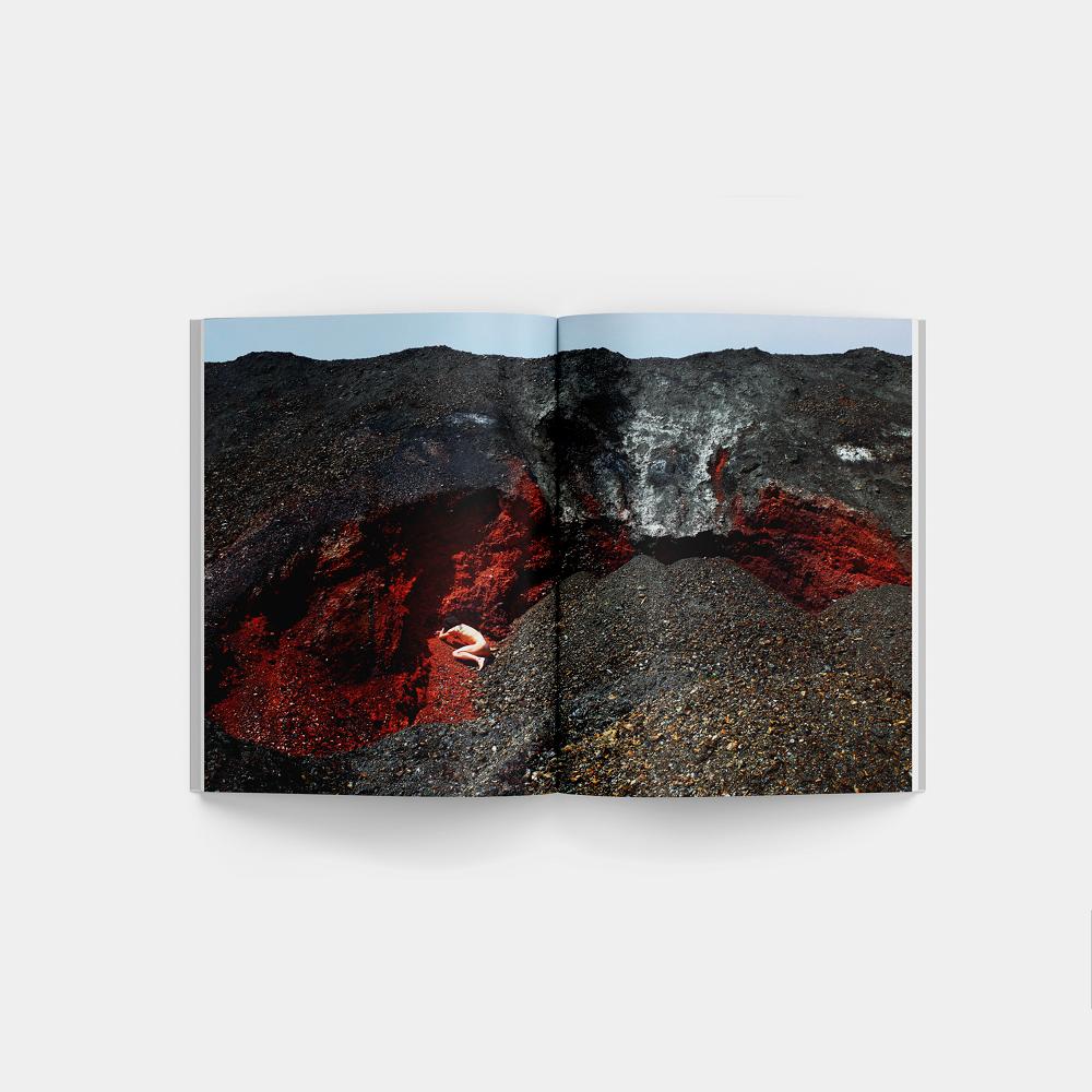 Скоро з'явиться SALIUT Magazine — новий журнал про українську фотографію-Фото 3