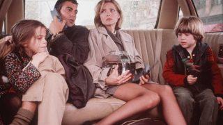 Джордж Клуни назвал любимый фильм супругиАмальсо своим участием-320x180