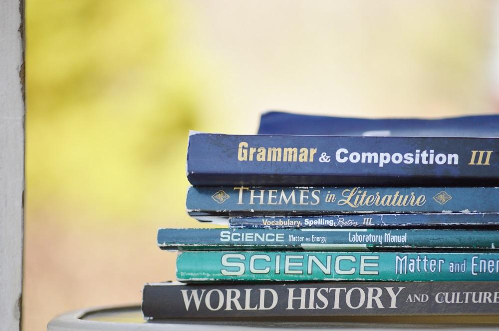 Как избавится от зажимов, которые мешают расслабиться и выучить язык-Фото 4