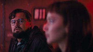 ЛеонардоДиКаприо и Дженнифер Лоуренс сыграют вдвоем в новом проектеNetflix-320x180