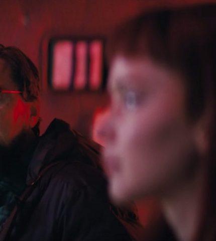 ЛеонардоДиКаприо и Дженнифер Лоуренс сыграют вдвоем в новом проектеNetflix-430x480