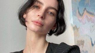 Дочь Пола Уокера снялась в рекламной кампанииProenzaSchouler-320x180