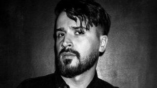 Чоловік говорить: Антон Панфілов, засновник поп-рок гурту Сloudless-320x180