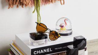 Эксклюзив: Новая съемка от fashion-директора Marie Claire Питера Кардоны-320x180