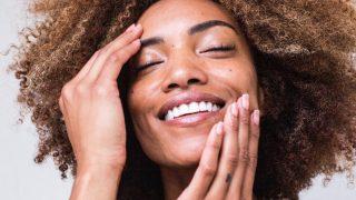 Спасаем кожу от мороза: лучшие средства зимы, по мнению бьюти-редактора-320x180