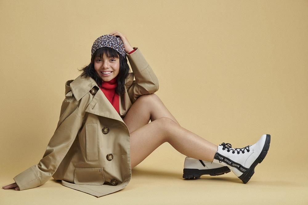 Digital-обложка Marie Claire февраль 2021: Звезда номера — 12-летняя Арина Горди-Фото 8
