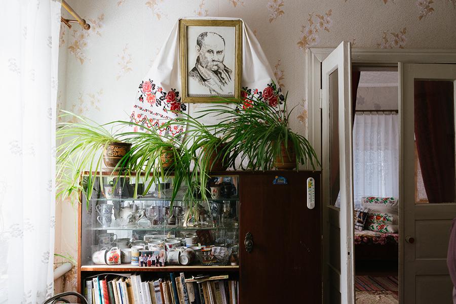 Ансамбль «Древо»: Сучасна легенда української народної пісні-Фото 6