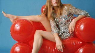Толика ретро:Hair-тренд из 1970-х, который выведет ваш образ на новыйуровень-320x180