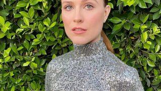 Актриса Эван Рейчел Вуд обвиняетМэрилинаМэнсона в насилии и жестоком обращении-320x180