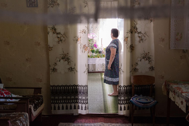 Ансамбль «Древо»: Сучасна легенда української народної пісні-Фото 8