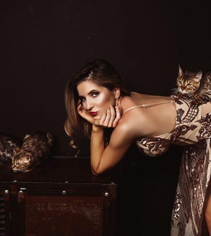 Защищено: Наталья Музыка — сексолог и тренер по имбилдингу: Как научиться принимать себя и всегда получать удовольствие от секса-430x480