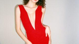 LOVE AIRLINES by FROLOV — День святого Валентина в модному прочитанні-320x180