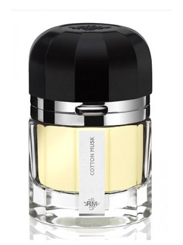 Ароматная зима: 5 любимых парфюмов beauty-редактора-Фото 4