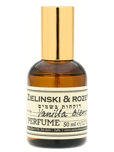 Ароматная зима: 5 любимых парфюмов beauty-редактора-Фото 5