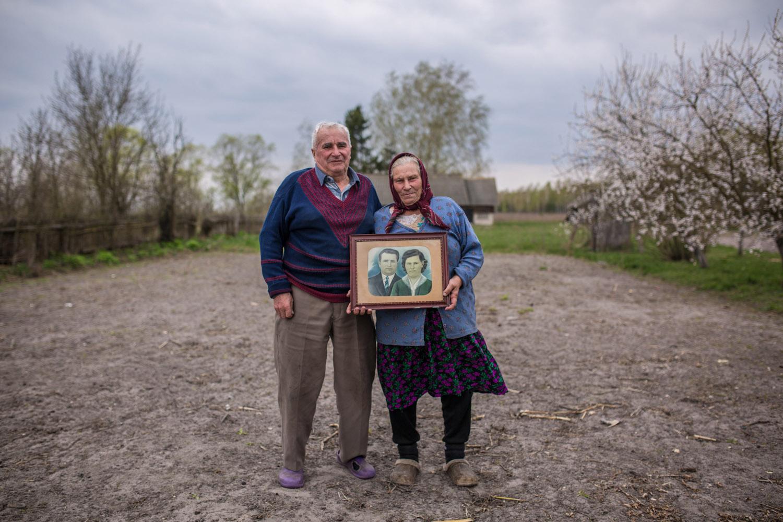 100 облич України: спецпроєкт від Ukraїner-Фото 5