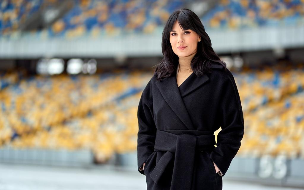 Мені здається: Маша Єфросініна оголосила про запуск кампанії з протидії домашньому насильству-Фото 1