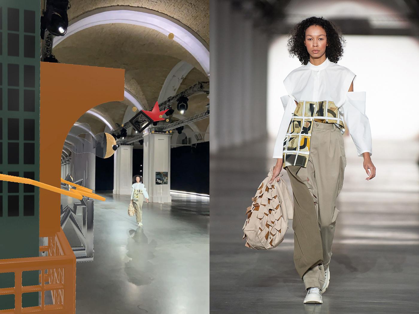 В Україні втретє відбувся BE SUSTAINABLE! Fashion Summit-Фото 2