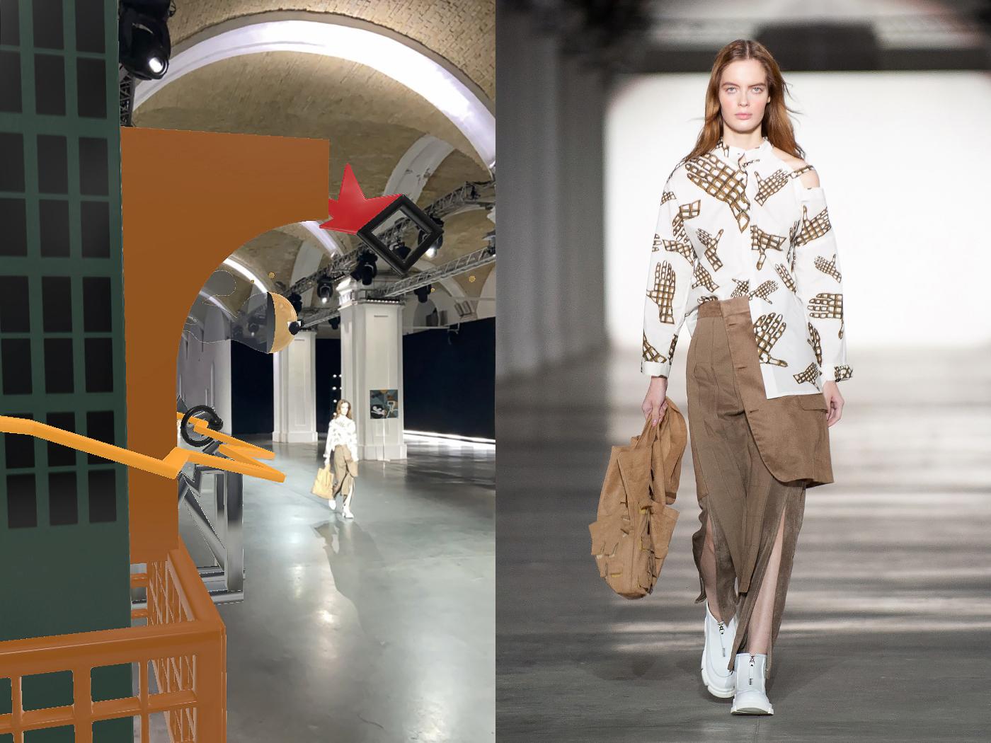 В Україні втретє відбувся BE SUSTAINABLE! Fashion Summit-Фото 3