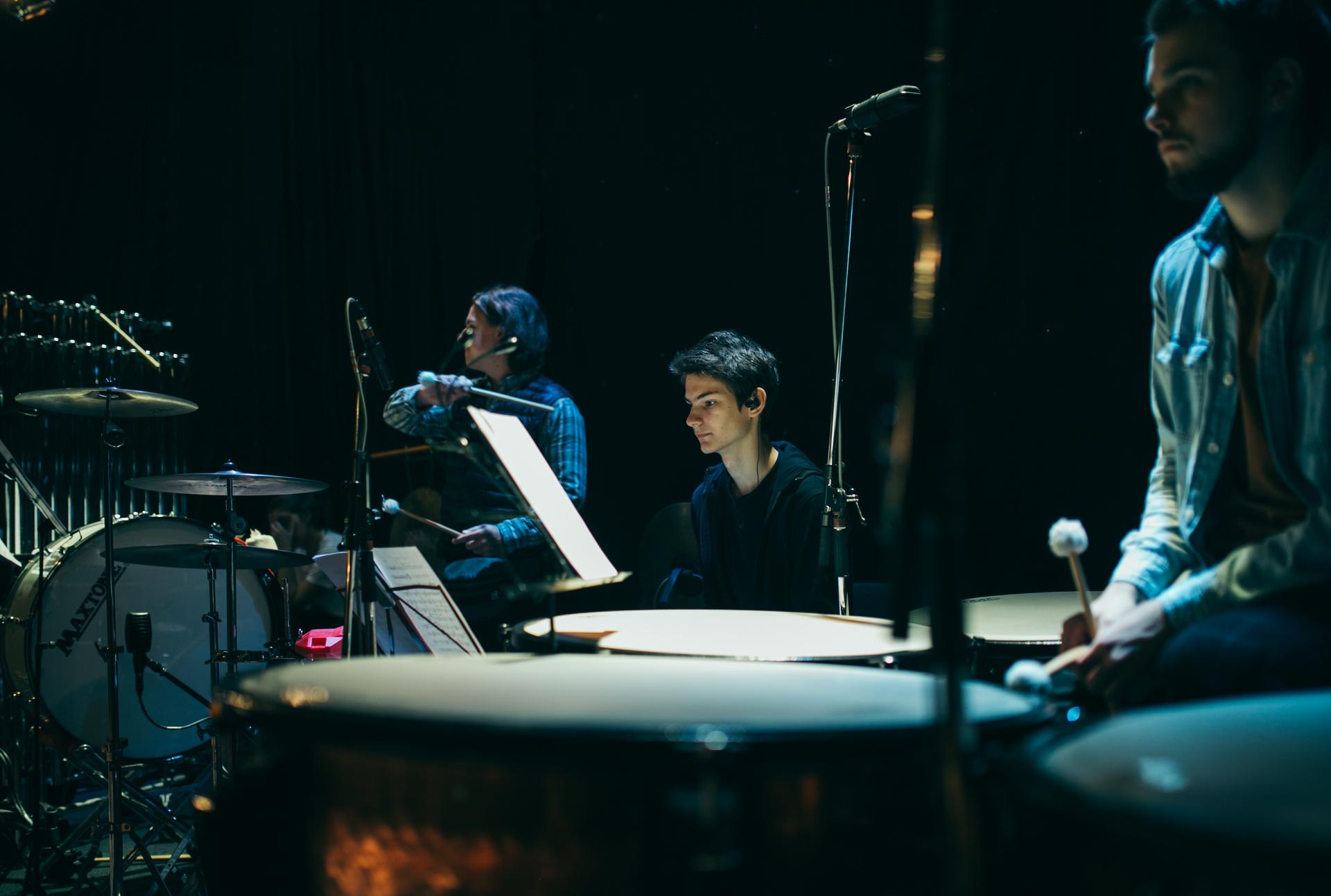 Оксана Линів стане першою жінкою-диригенткою за 145 років історії Вагнерівського фестивалю-Фото 5