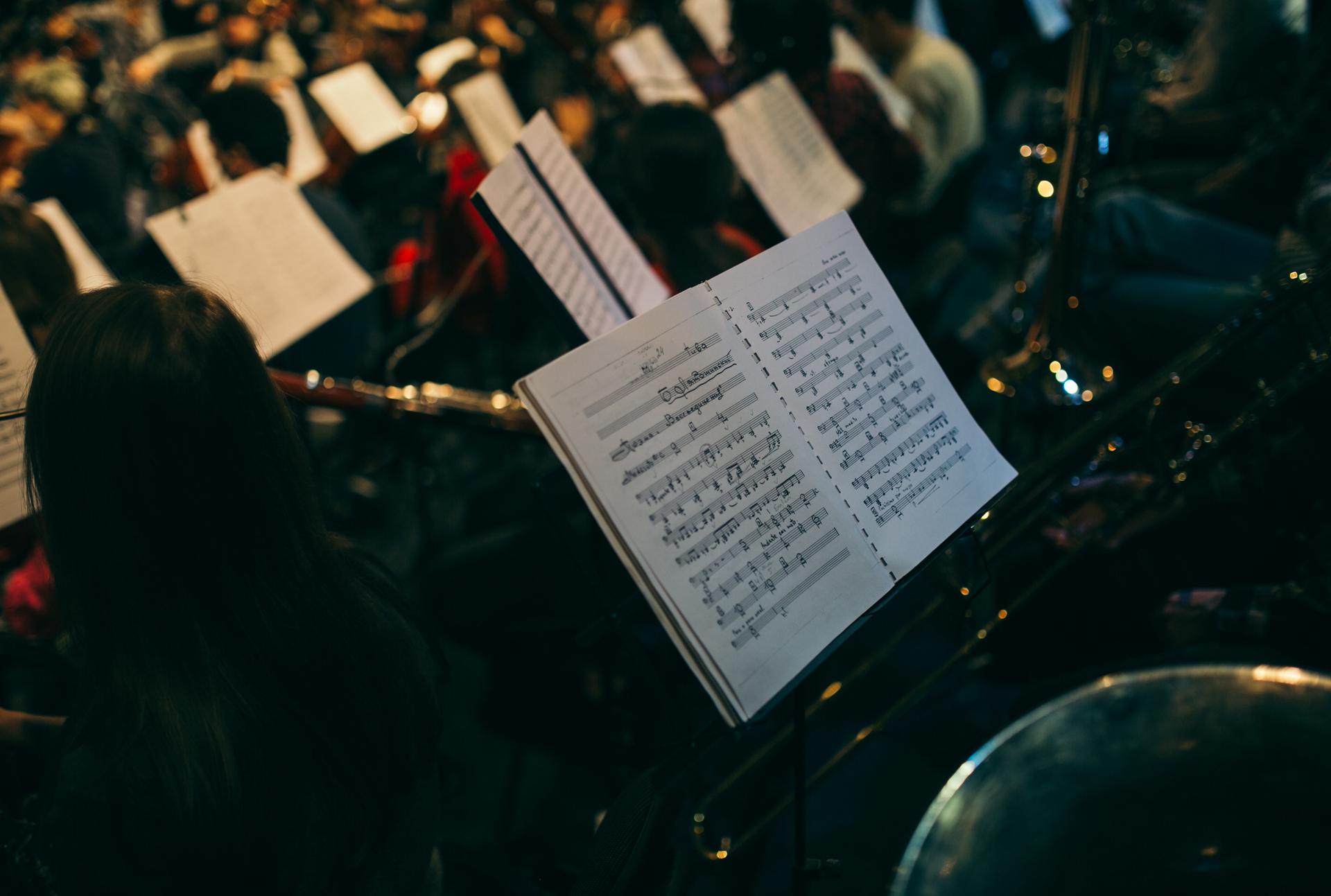 Оксана Линів стане першою жінкою-диригенткою за 145 років історії Вагнерівського фестивалю-Фото 6