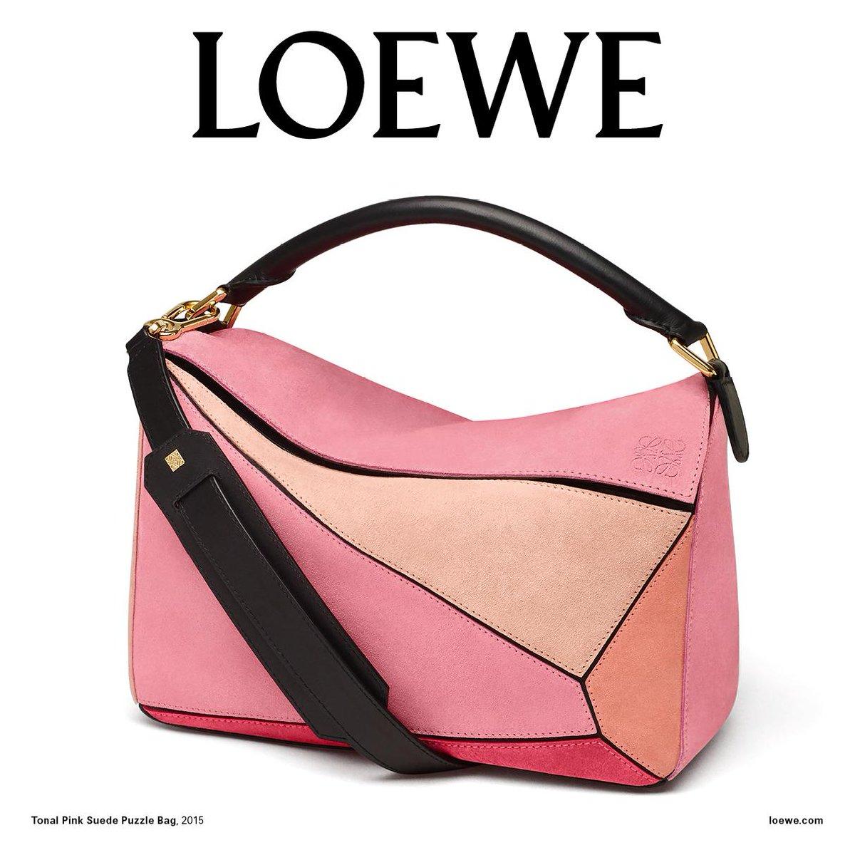 Fashion-экспансия: 6 базовых сумок, покоривших модниц всего мира-Фото 2