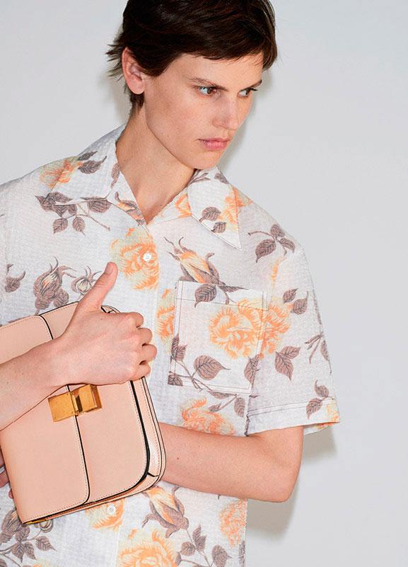 Fashion-экспансия: 6 базовых сумок, покоривших модниц всего мира-Фото 5