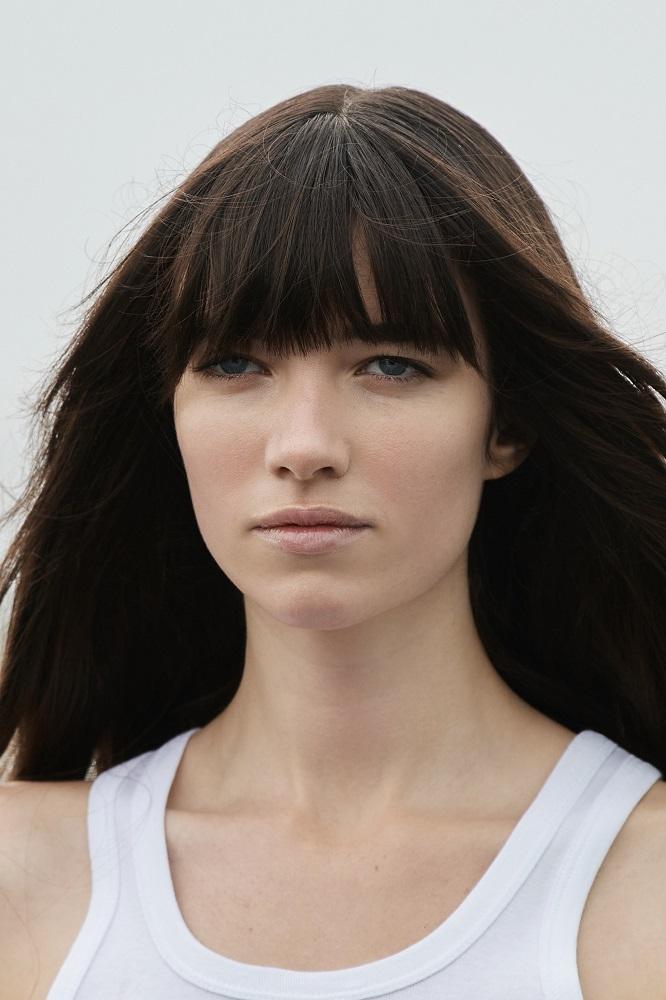 Толика ретро:Hair-тренд из 1970-х, который выведет ваш образ на новыйуровень-Фото 6