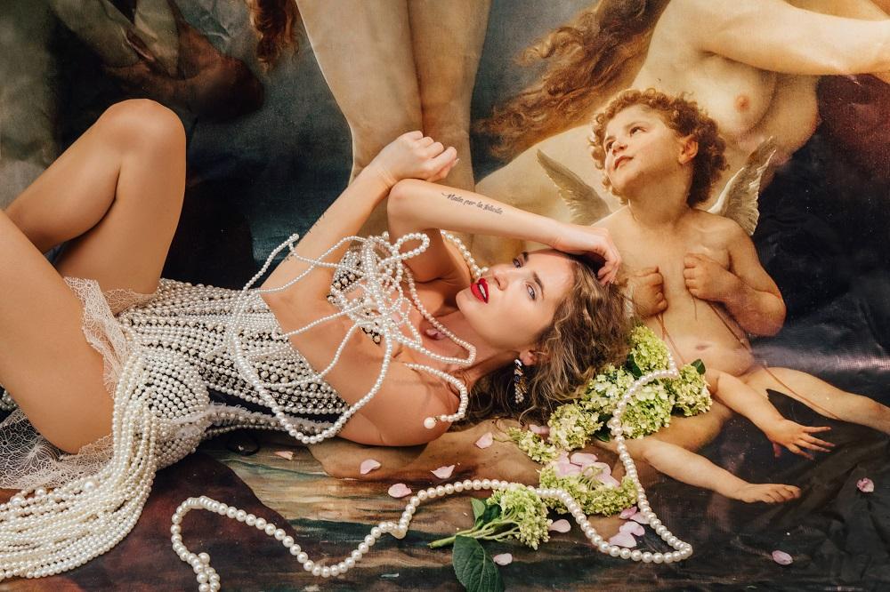 Наталья Музыка — сексолог и тренер по имбилдингу: Как научиться принимать себя и всегда получать удовольствие от секса-Фото 3