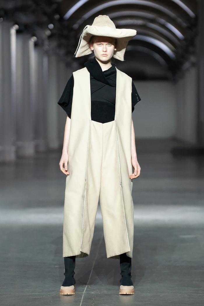 В Україні втретє відбувся BE SUSTAINABLE! Fashion Summit-Фото 7