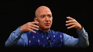 Назван самый богатый человек мира по версииBloombergBillionairesList-320x180