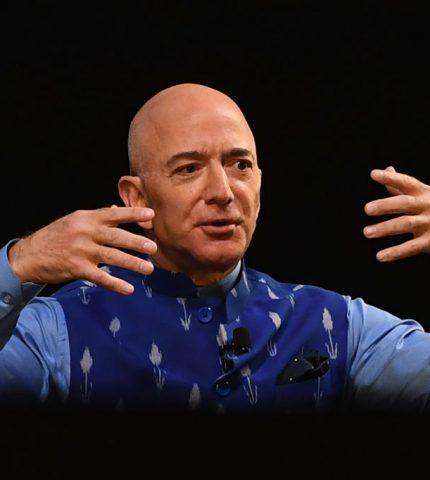 Назван самый богатый человек мира по версииBloombergBillionairesList-430x480