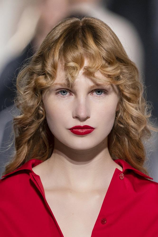 Толика ретро:Hair-тренд из 1970-х, который выведет ваш образ на новыйуровень-Фото 3