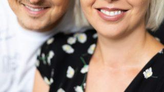 Небанальный День Валентина. Три идеи свидания от телеведущего Александра Педана-320x180