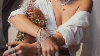 Красота не требует повода: Пять известных украинок— онастоящей красоте и любви-320x180