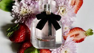 Любовное настроение: 5 самых романтических ароматов-320x180