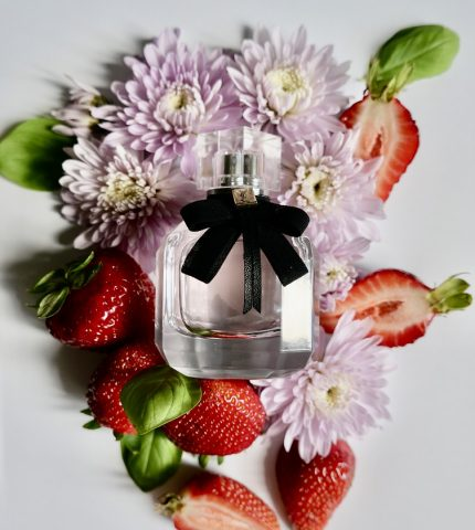 Любовное настроение: 5 самых романтических ароматов-430x480