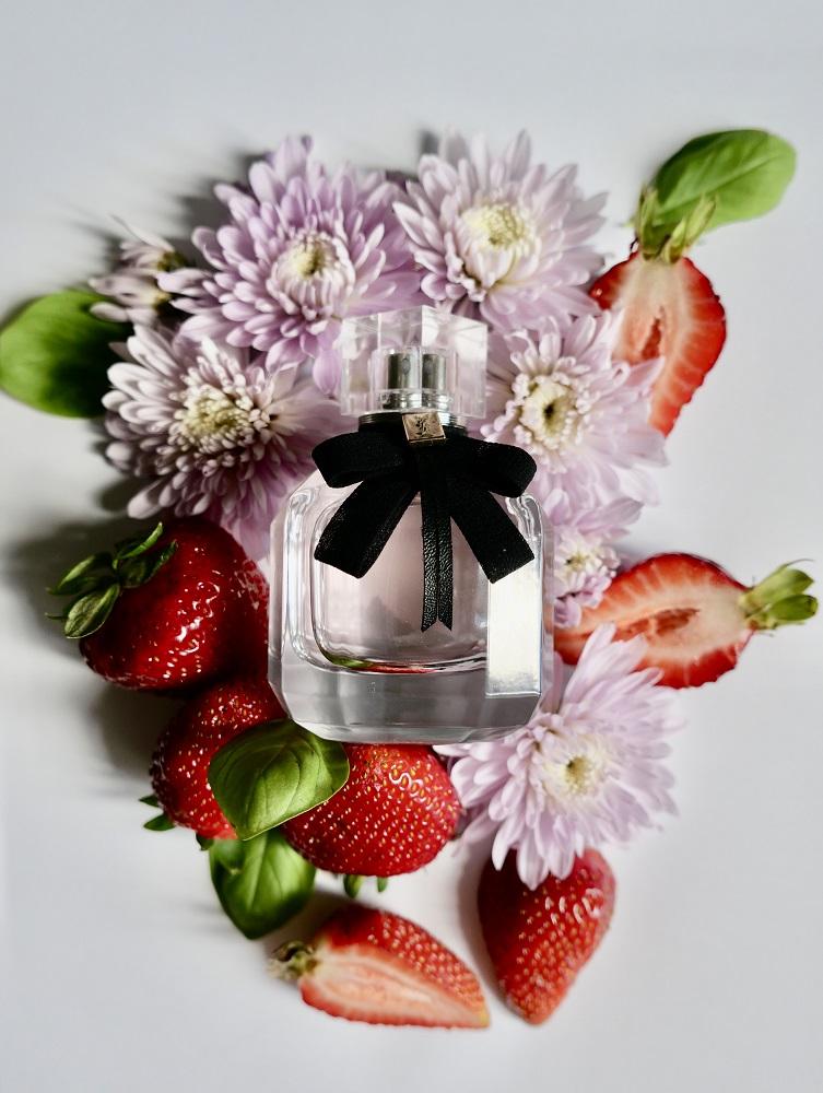 Любовное настроение: 5 самых романтических ароматов-Фото 1