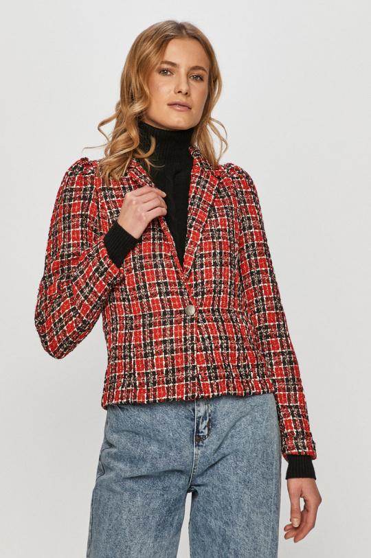 Любимая деталь гардероба Кейт Миддлтон — яркий тренд весны 2021-Фото 7