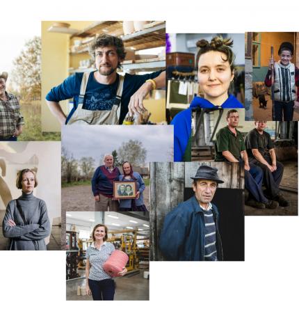 100 облич України: спецпроєкт від Ukraїner-430x480