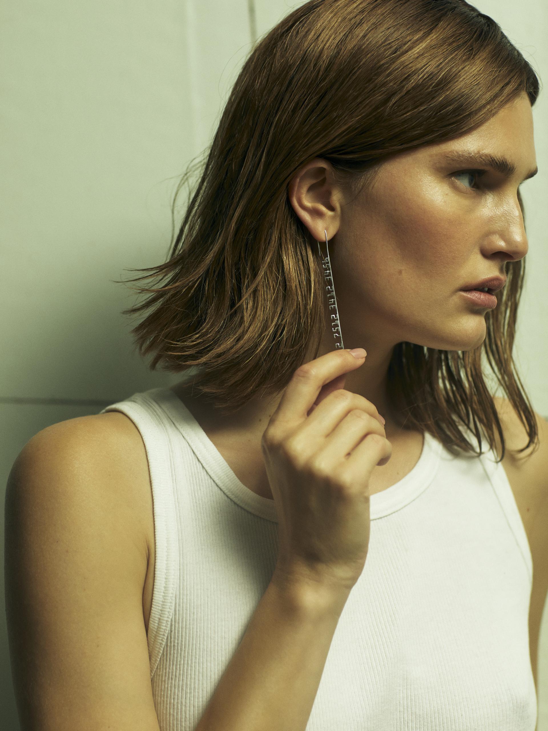 Mastercard і BEVZA представили капсульну колекцію одягу та аксесуарів-Фото 1