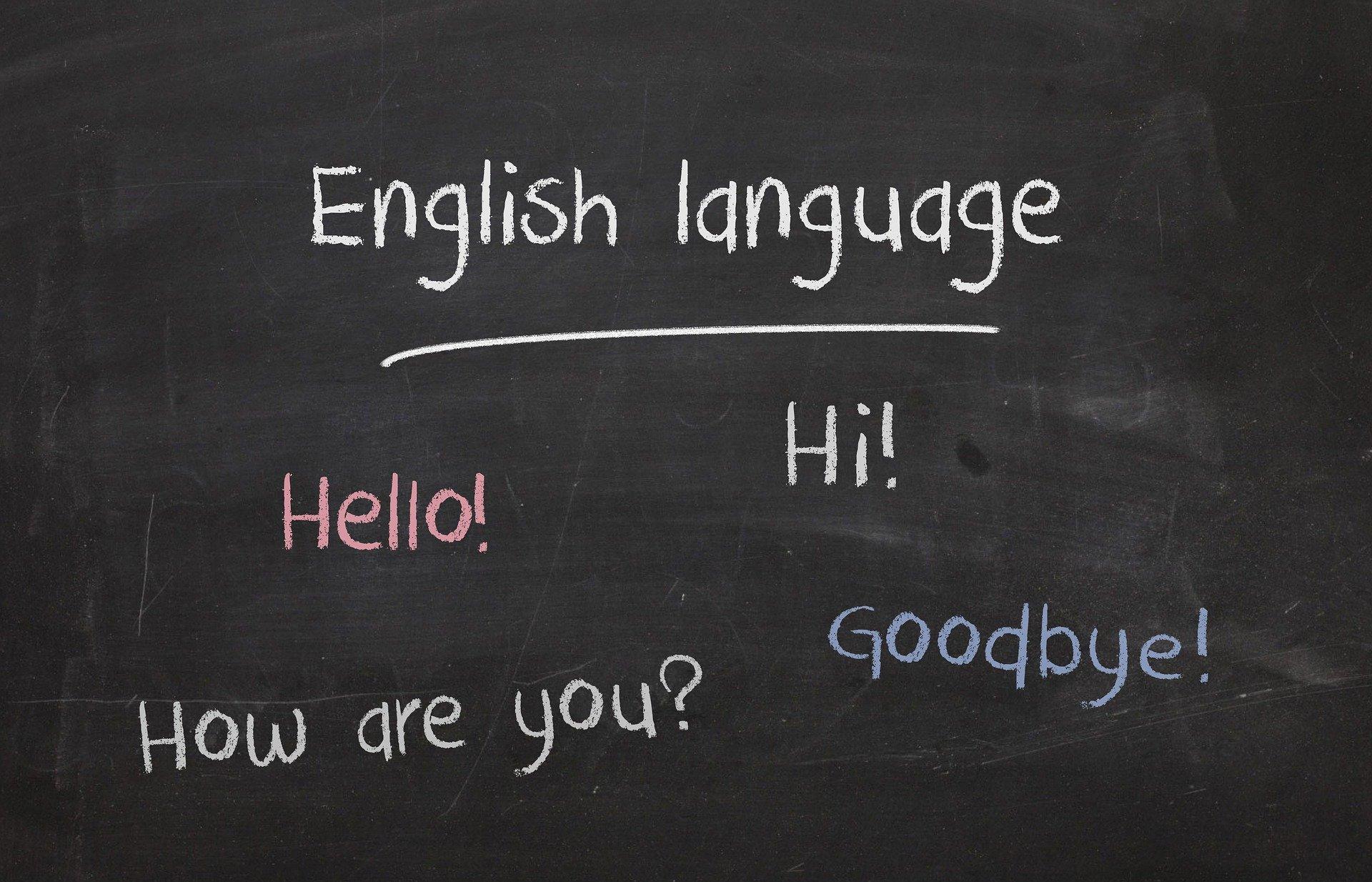 Как учить английский по песням: топ-5 советов-Фото 3