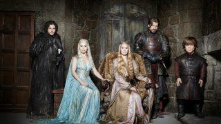 """HBO подтвердила, что приквел """"Игры престолов"""" находится в разработке— названы имена главных актеров-320x180"""