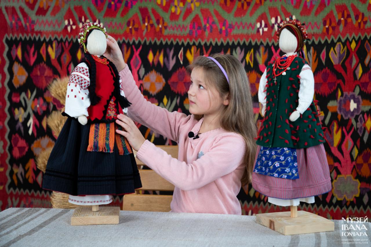 Знай свою Україну: назад у майбутнє-Фото 2
